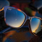 The Perfect Spring Sunglasses From Maui Jim