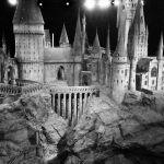 Experience The Making of Harry Potter Studio Tour with a Luxury Twist