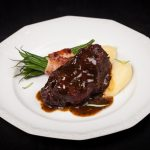 Luxury Slow Cooked Meals At Home From Donald Russell