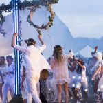 Absolut Vodka To Support First Ever Swedish Midsommar Weekender Festival