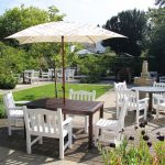 Bel & The Dragon Cookham – Reviewed
