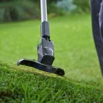 Cordless Gardening Solutions from Gtech