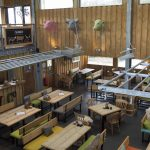 The Cow Co. Isle of Wight Reviewed