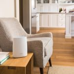 Netgear Orbi Wi-Fi System Reviewed