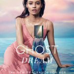 Elevate Your Summer with The New Ghost Dream