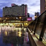 Mercure, Manchester Piccadilly Hotel Reviewed