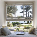 Talland Bay Hotel, Cornwall (Reviewed)