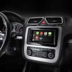 Pioneer's In-Car Total 'Hands Free' Solution – the SPH-DA120