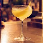 Make Bonfire Night One To Remember With Marylebone Gin