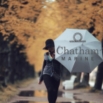 His & Hers Chatham Marine Footwear For Autumn 2017