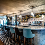 The Great House At Sonning (Berkshire) Reviewed