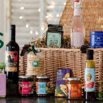 Fabulous Festive Hampers From Bill's