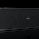 Orbitsound Launches Sleek ONE P70W Soundbar