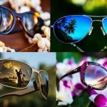 Hit The Slopes With Unbeatable Sunglasses From Maui Jim