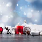 Luxury Christmas Pampering & Beauty Gift Guide