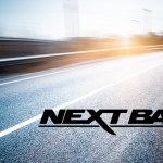 Nextbase 412GW Dash Cam Reviewed
