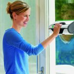 Kobold VG100 Window Cleaner from Vorkwerk