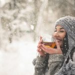 Luxury Winter Drinks Guide 2017