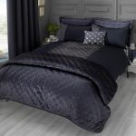 Wrap Up This Winter With Dunelm Luxury Bedding