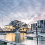 Southampton Harbour Hotel & Spa Reviewed