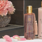The Grace Cole Limited Edition Mother's Day Range