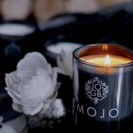 SLOJO Luxury Candles Are A Must-Have For Christmas 2020