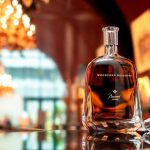 Woodford Reserve launches baccarat edition at £1,500 per bottle