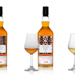 The ultimate personalised whisky gift for Father's Day