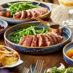 Bistrot at Home Reviewed