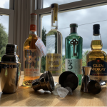 Our 2021 Sizzling Summer Cocktail Spirits