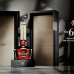 The Glen Grant set to release 60 Years edition