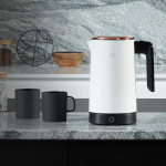 Is the iKettle the smartest kettle out there?