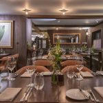 Hurley House Hotel Reviewed