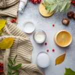 Best Beauty & Skincare products – Autumn 2021