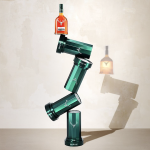 The Dalmore launch Pedestal Collection in time for Christmas
