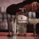 Small Batch Tiempo Tequila launches with luxury new spirit